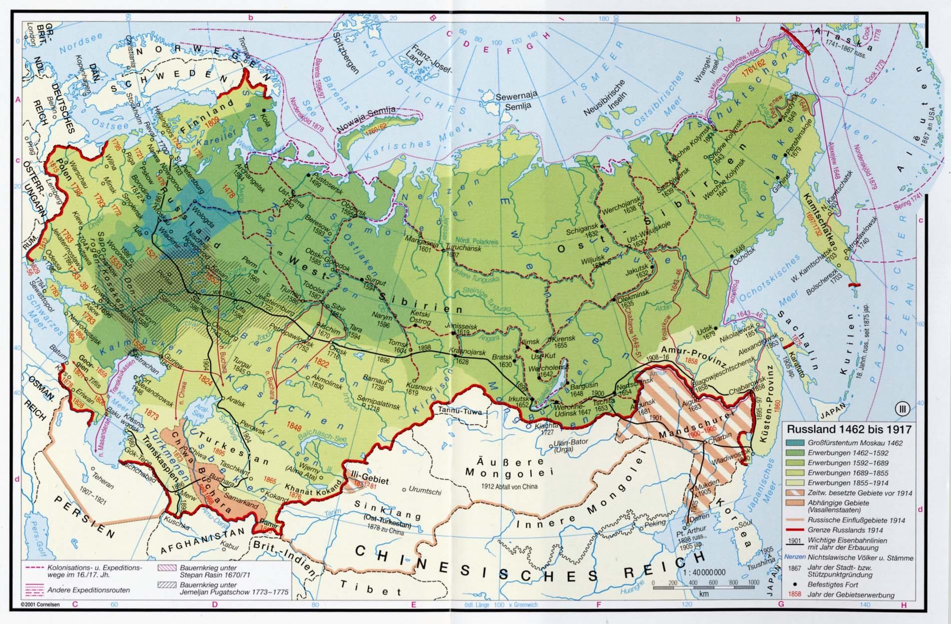 Karte Russland.Die Geschichte Der Wolgadeutschen Krieger V Bundesbuerger