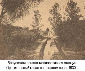 Александр Шпак - полная биография